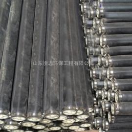 凌志 耐腐蚀软管,进口耐酸碱软管,卡箍式进口耐酸碱软管