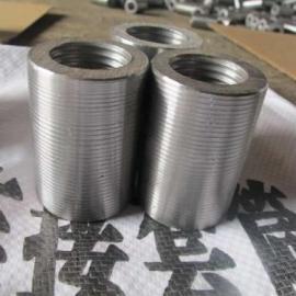【最新】_昆明钢筋套筒厂家/报价、云南钢筋套筒/支_单价(价位)