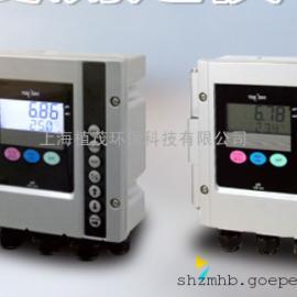美国哈希FBM-160/ FBM-100A 氟离子浓度分析仪
