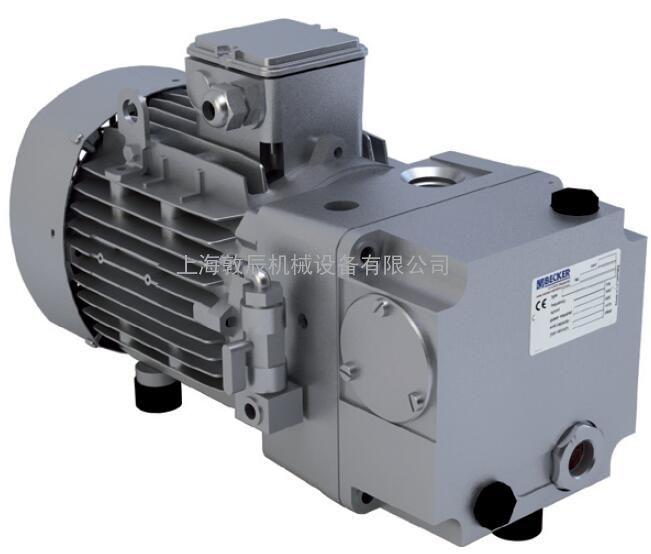O5.8贝克BECKER真空泵新品代理