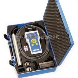 哈希TSS Portable便携式浊度、悬浮物和污泥界面监测仪