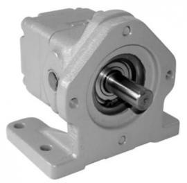 阜新供应混流泵HPP-VD2V-F31A3丰兴混流泵HPP-VD2V-L31A3-A
