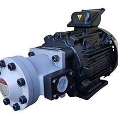 鞍山丰兴混流泵HVP-FE1-R60R-A