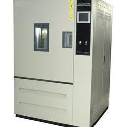 高低温试验箱 高低温试验箱厂家