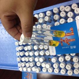 美国哈希低量程COD试剂2125815 2125825