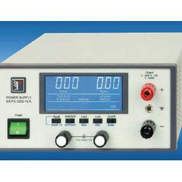 EA-PS 5000A可编程直流电源