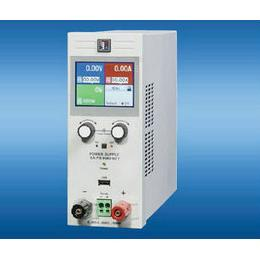 EA-PS9000 T 可编程直流电源