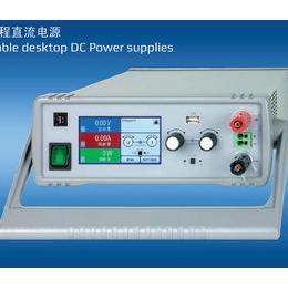 EA-PSI9000 DT 可编程直流电源