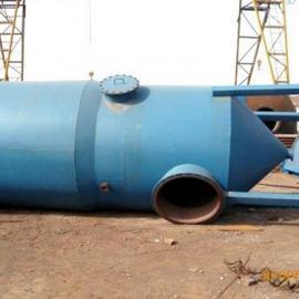 天津加工湿式脱硫除尘器@天津矿山除尘器订购
