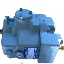 YUKEN油研高压变量柱塞泵A3H16-FR01KK-10