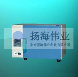 不锈钢高温老化箱
