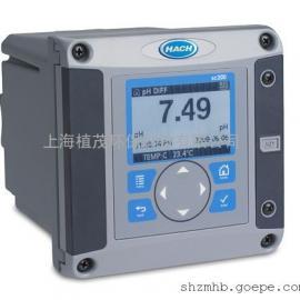 美国哈希GLI SC200/C33/PRO-C3 SC200-E33A1NN Pro-E3A1N