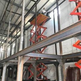 河南花生钢板仓厂家|方形钢板仓
