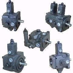 九里供应登胜混流泵HGP-1A-F1_混流泵HGP-1A-F2