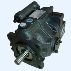 代理登胜叠加式液控单向阀D5-02-2B2-A2 AC220V 单向阀