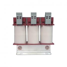 宙康生产ACZ-0005-EISH-0.4C电磁兼容高阻抗电抗器