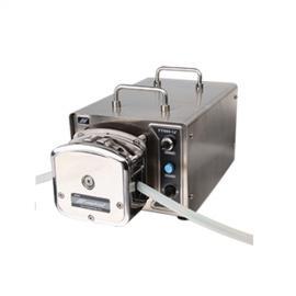 保定兰格 工业型蠕动泵YT600-1J 北京代理