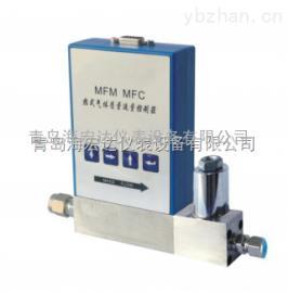 MFC气体质量流量控制器|流量计