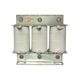 宙康生产OCZ-0007-EISH-0.4C电磁兼容高阻抗电抗器