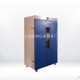 DHG-9920A立式鼓风干燥箱 电热恒温鼓风干燥箱