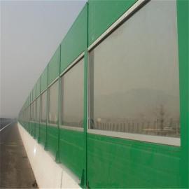 百叶孔桥梁声屏障板,桥梁专用声屏障板,桥梁声屏障
