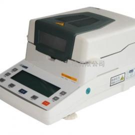 卤素水份测定仪粮食茶叶快速水分检测仪水份仪测水仪XY-110MW