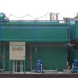 养殖废水处理设备价格表