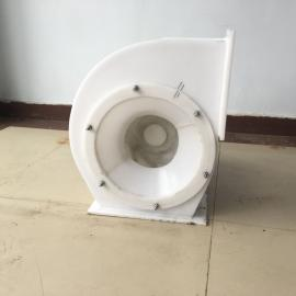 PP塑料风机.PVC塑料风机.塑料风机生产厂家