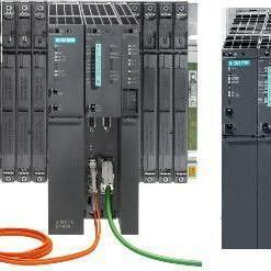 西门子PLC模块6ES7 321-1BH02-0AA0
