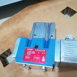 D661-4538C 原装进口