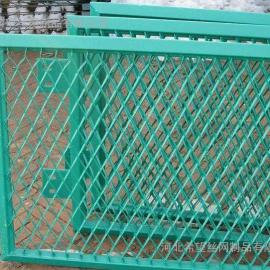 金属网、防抛网,铁板网、金属扩张网、冲孔板等
