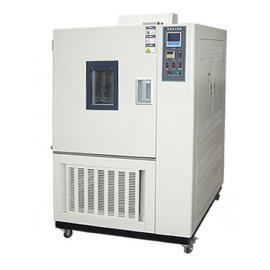 合肥高低温试验箱价格/蚌埠超低温试验箱/找无锡爱思普瑞制造商