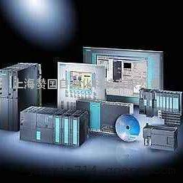 西门子PLC通讯模块代理商