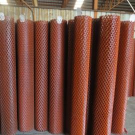 河南低碳钢板圈玉米钢板网厂家美观大方防滑耐磨