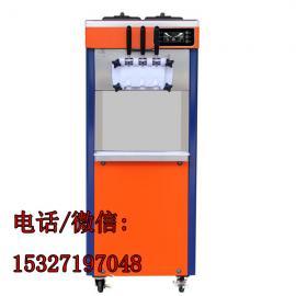 襄阳刨冰机批发零售