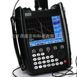 UTL620全数字超声波探伤仪