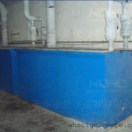 养殖厂污水处理设备价格