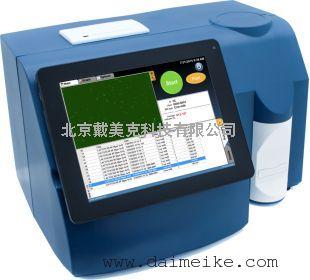 体细胞检测仪SCC体细胞计数仪中国代理商