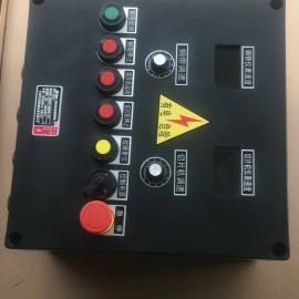 FXX-4/16K32防水防�m防腐�z修插座箱