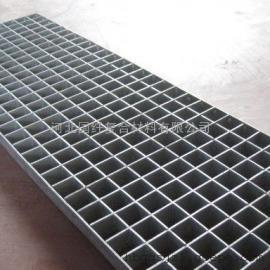 海淀玻璃钢格栅厂家