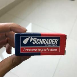 SCHRADER充气嘴34926-52
