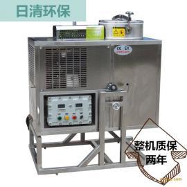 东莞溶剂回收机,溶剂回收机厂家,防爆回收机