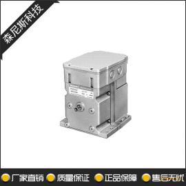 深圳厂家 ECM3000G9110霍尼韦尔马达执行器原装正品