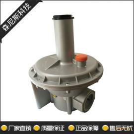 深圳厂家供应 31165/F菲奥减压阀 配件齐全