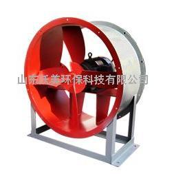 T35|BT35|BFT35型轴流风机|北京风机出产厂家