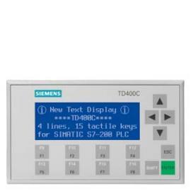 西门子6AV6640-0AA00-OAXO
