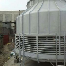 200吨冷却塔价格