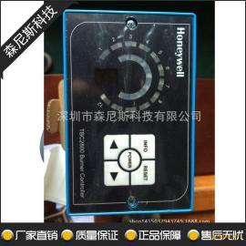 控制器 TBC2800 点火控制器 霍尼维尔