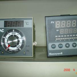 供应供应霍尼维尔DC1040CT温控表honeywell温控器
