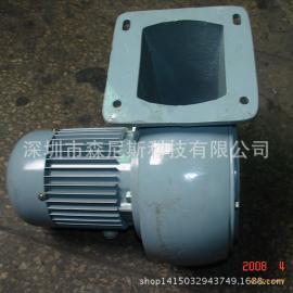 供应不锈钢、MS-750 燃烧器助烯风机无噪音